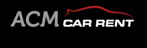 ACM carrent
