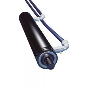 Hydraulische cilinders
