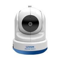 Luvion babyfoons met camera
