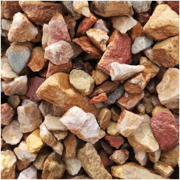 kalksteen split kopen