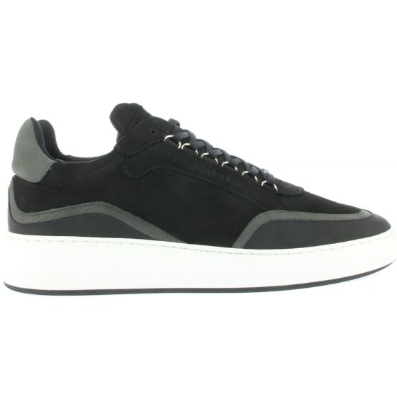Nubikk heren sneakers